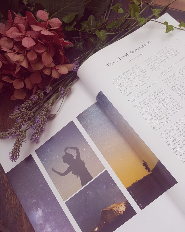 Xenia Magazine Print Edition.jpg