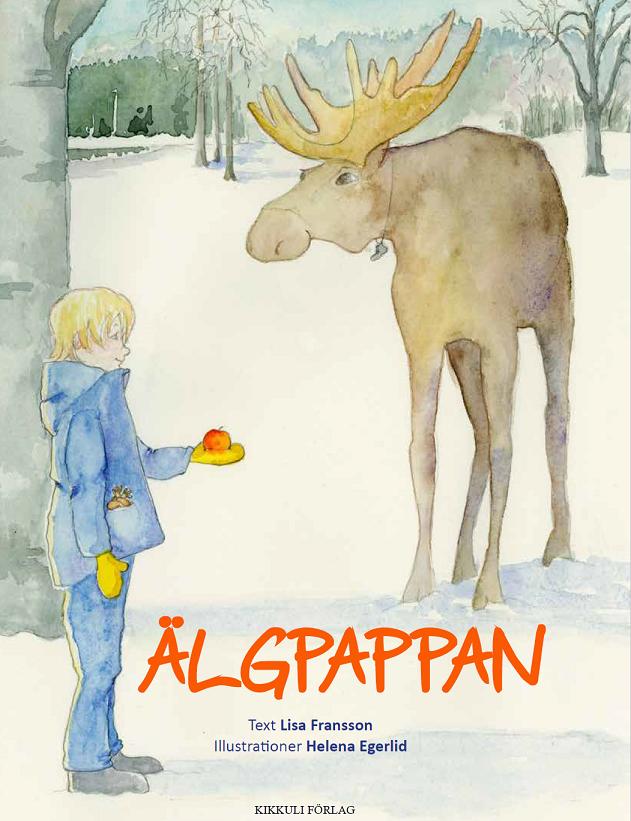Älgpappan_framsidan_60.png