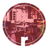 ingrosso produzione vendita all ingrosso supermercati alimentari supermarket grandi catene bar catering salsiccia di bra per ristoranti ingrosso salumi cuneo torino piemonte .jpg
