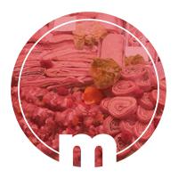 ingrosso produzione vendita all ingrosso macellerie g salsiccia di bra per ristoranti ingrosso salumi cuneo torino piemonte .jpg
