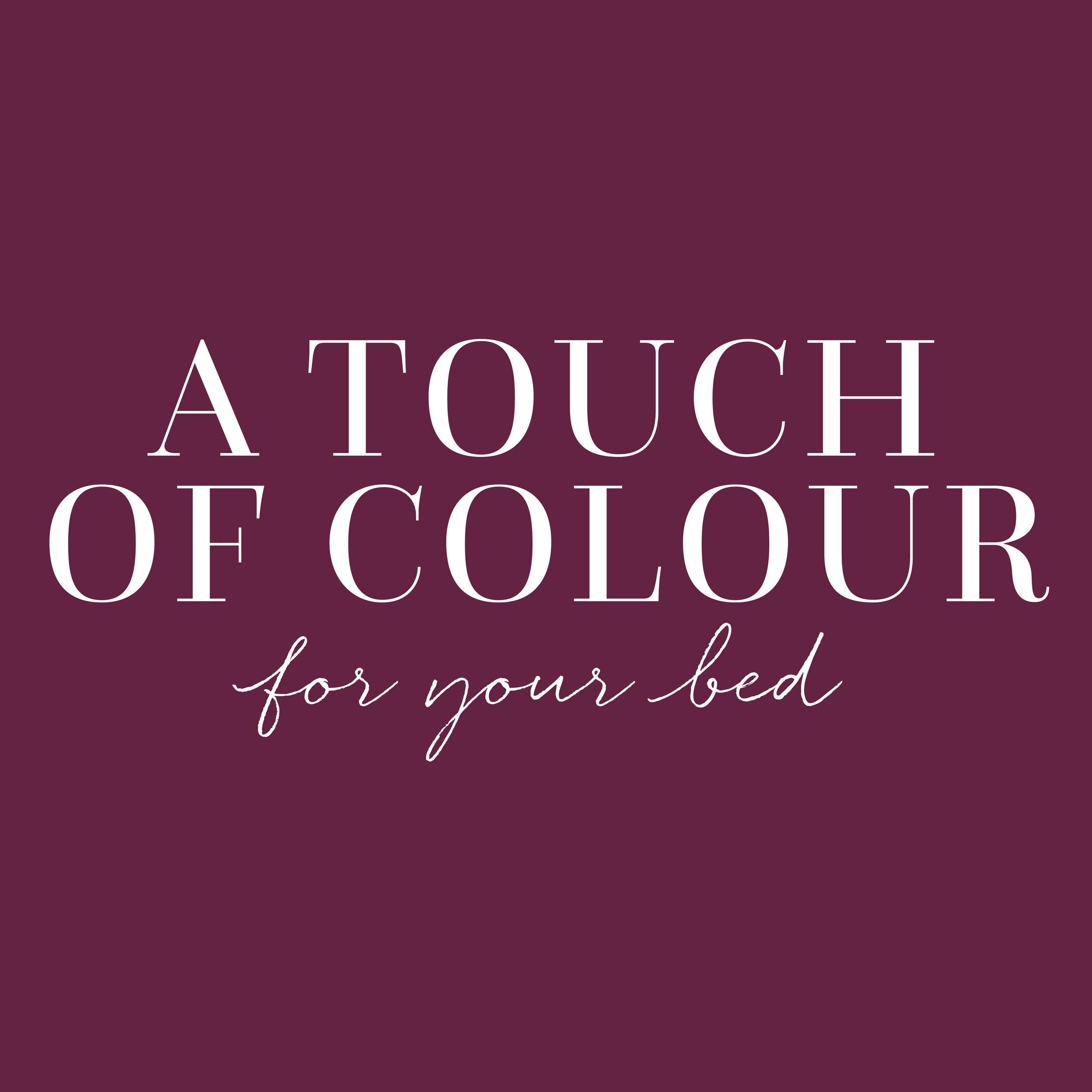 Text block_touch of colour_plum.jpg