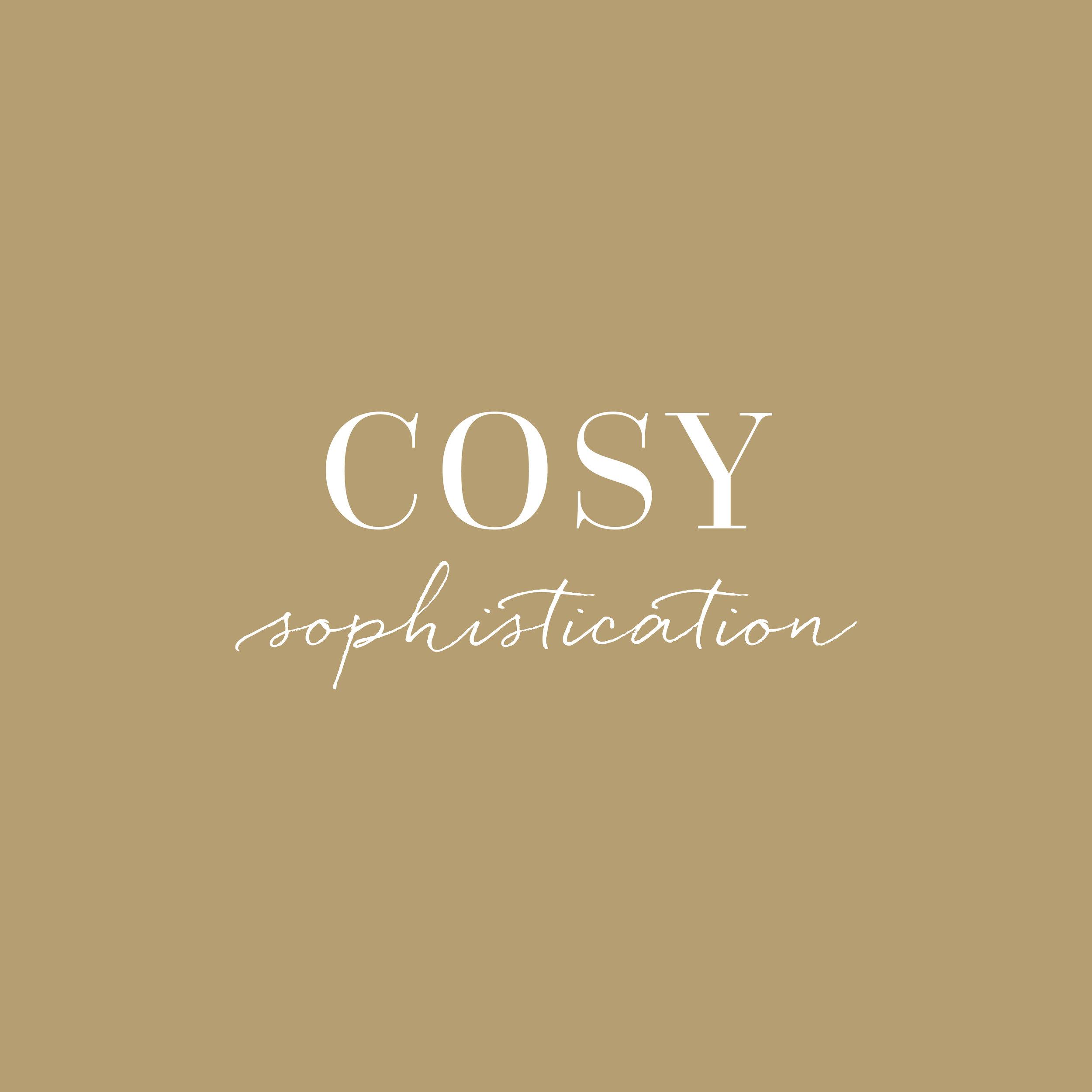 Text block_cosy sophistication_beige.jpg