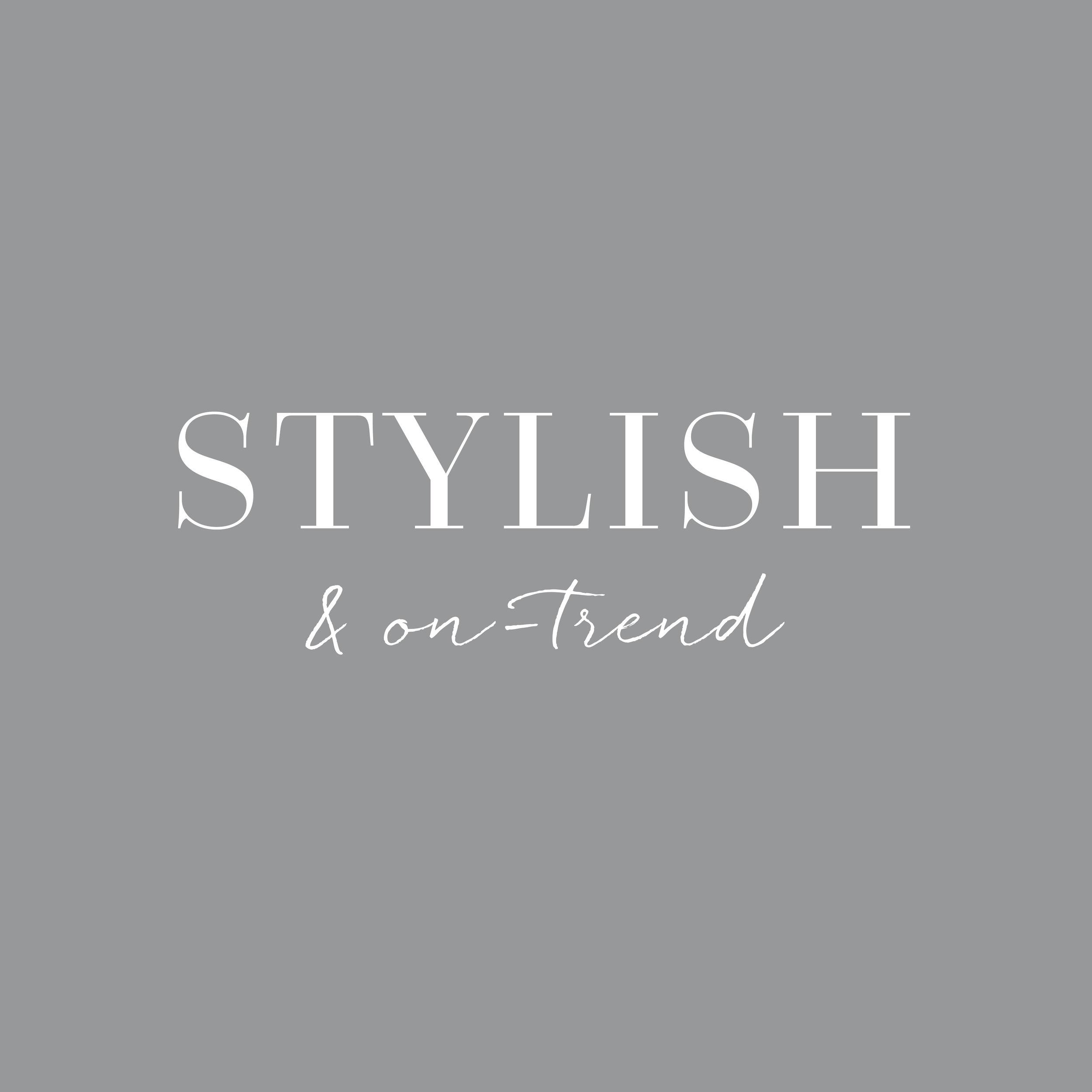 Text block_stylish & on-trend_grey.jpg