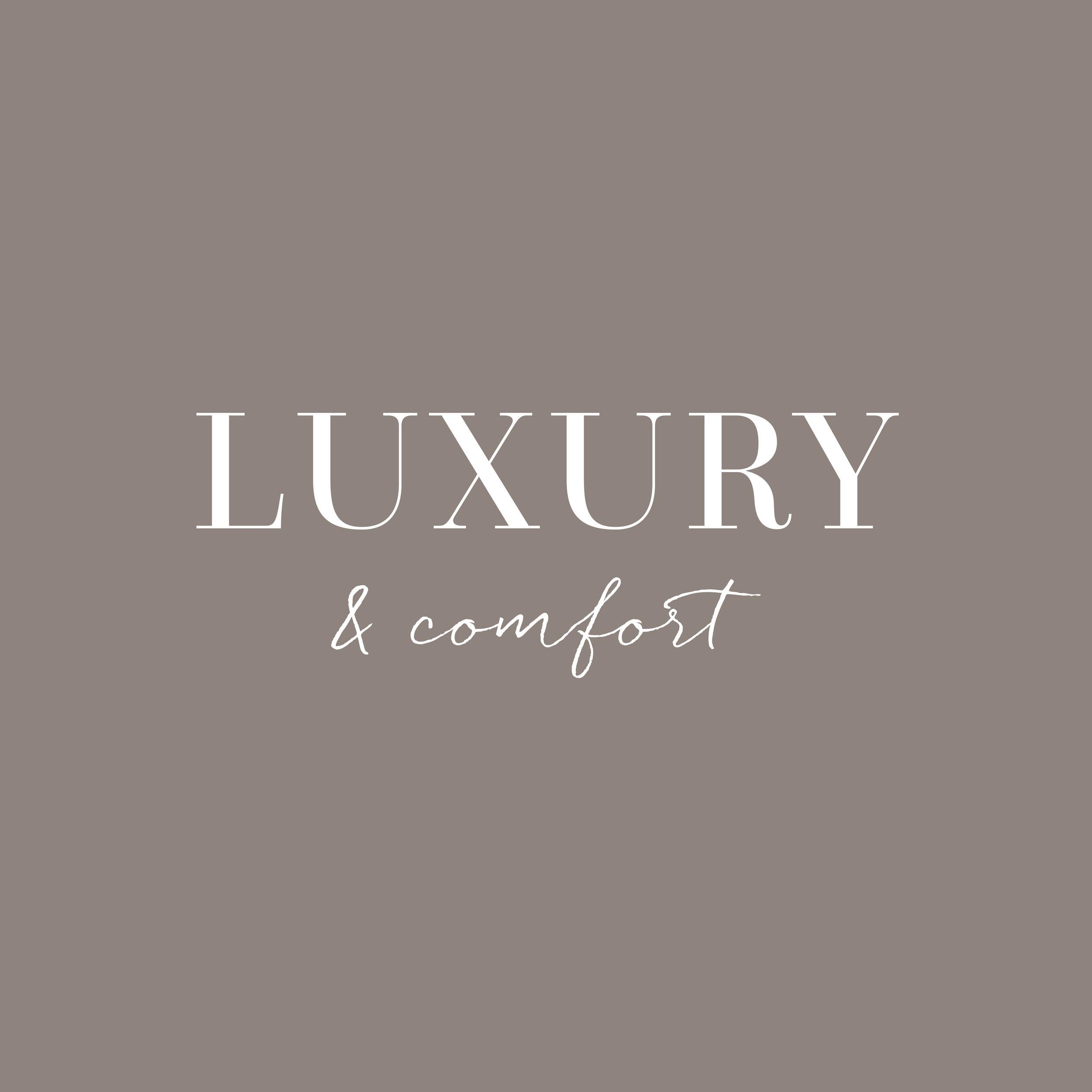 Text block_luxury & comfort_beige.jpg