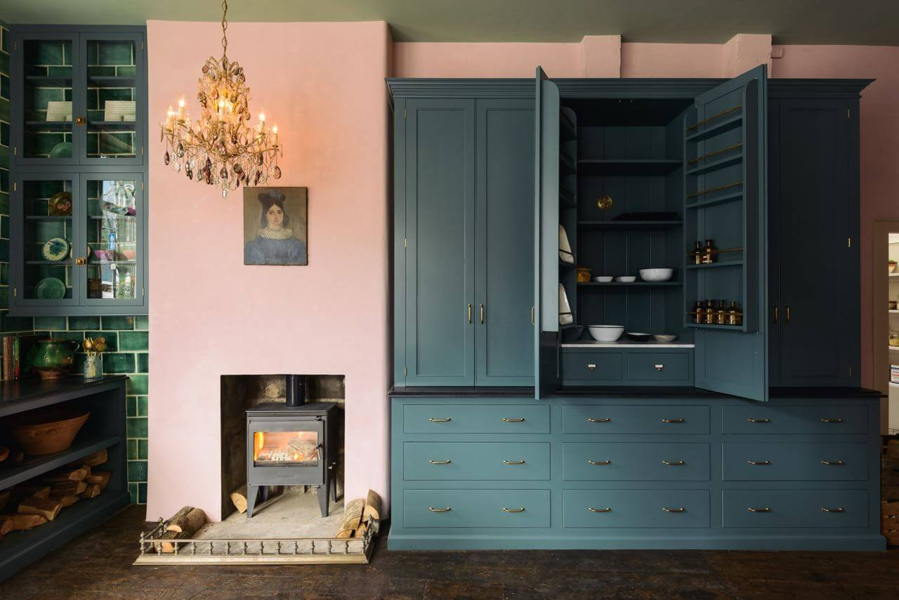 devol kitchen pink and teal.jpg