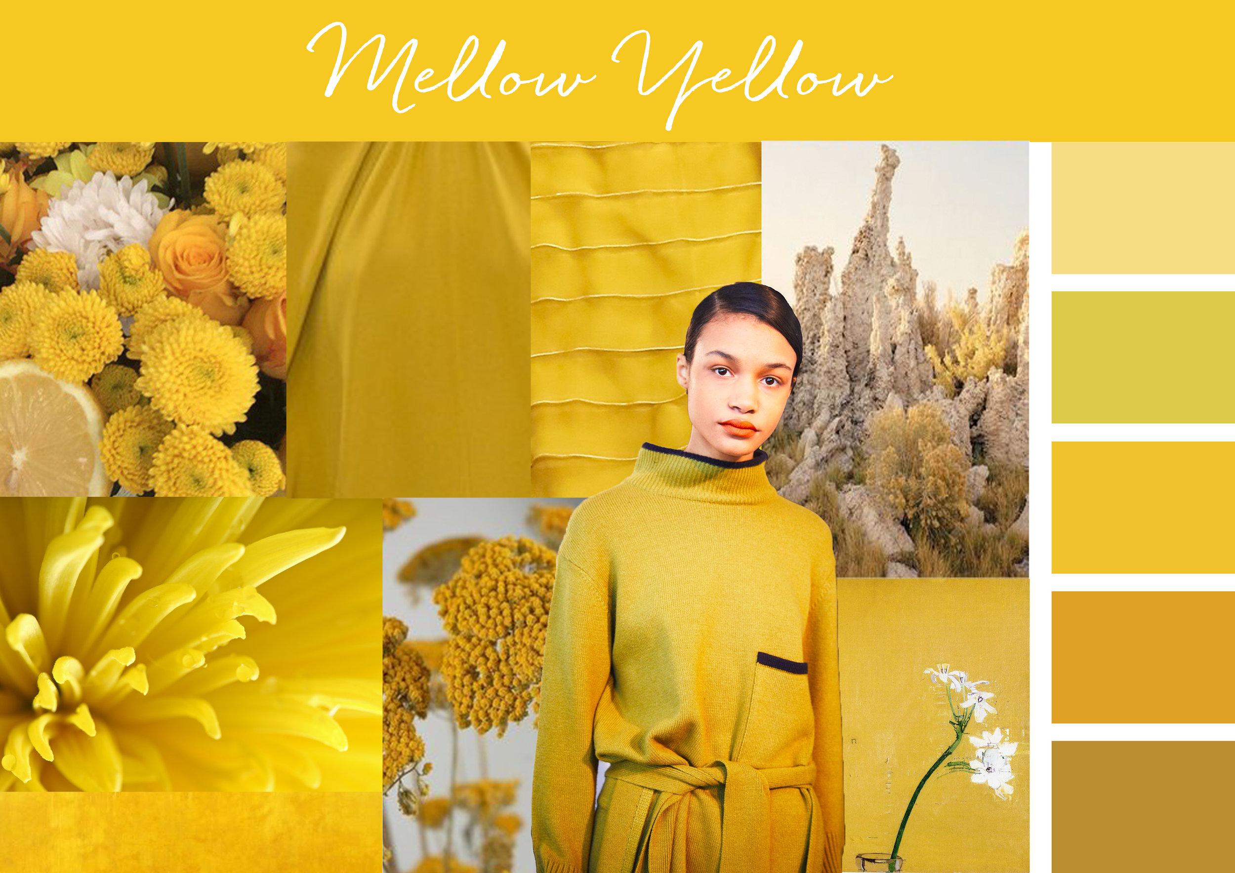 Mellow Yellow Simplified.jpg