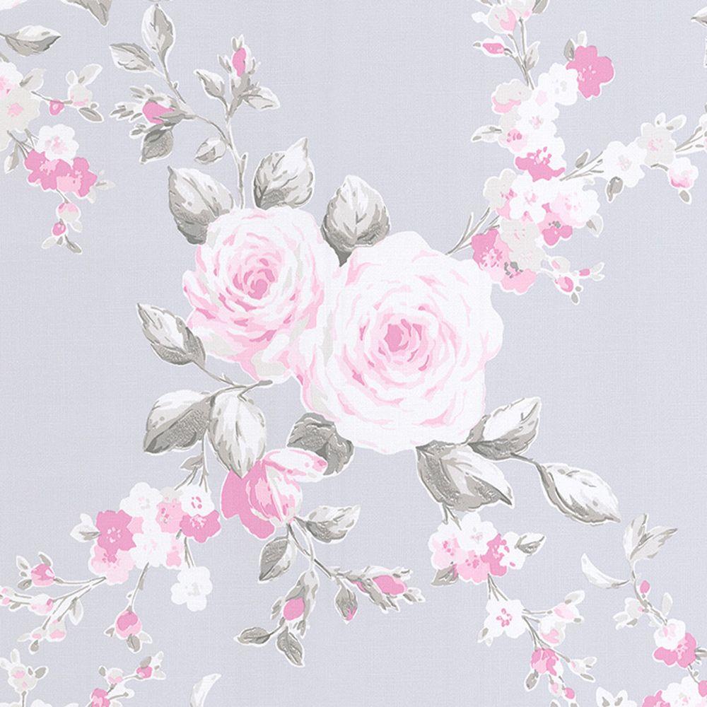 psi094_catherine_lansfield_canterbury_wallpaper_pinkgrey_ae3.jpg