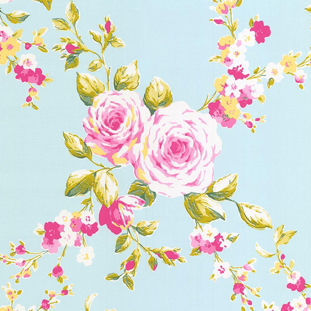 psi093_catherine_lansfield_canterbury_wallpaper_duckegg_ae3.jpg