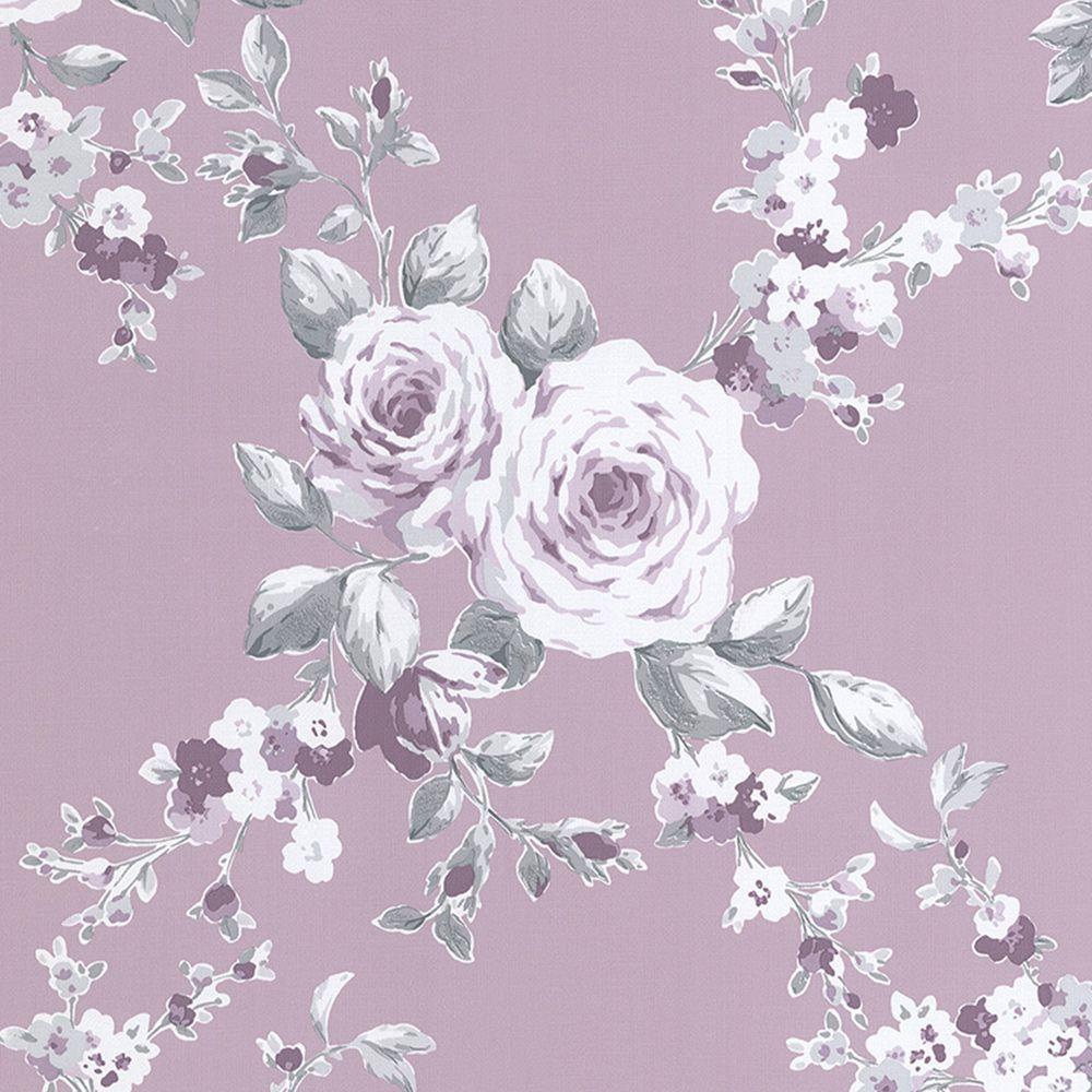 psi096_catherine_lansfield_canterbury_wallpaper_mulberry_ae3.jpg