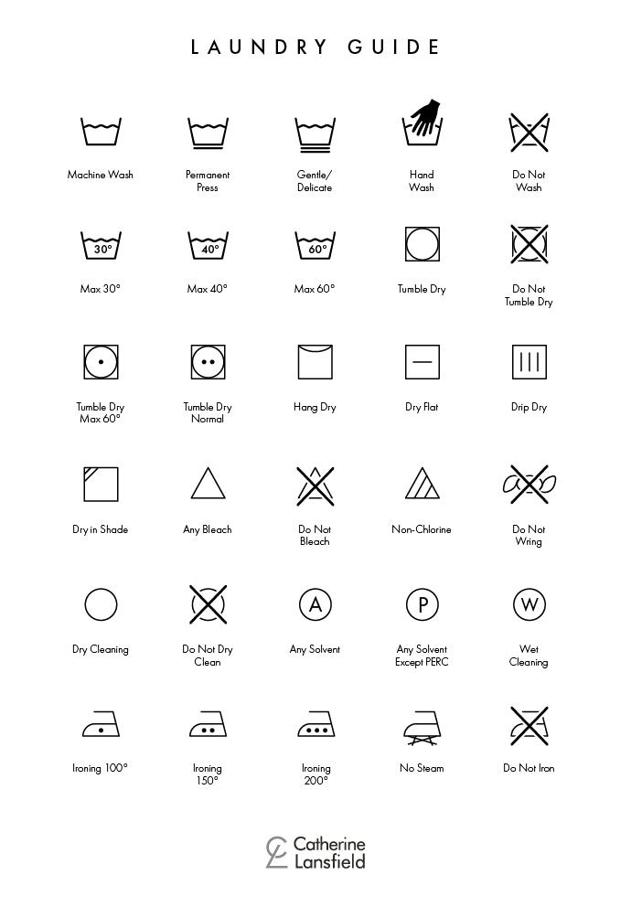 Washing Guide 1-01.jpg