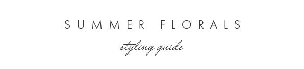 Summer Florals_Blog Post-02.jpg