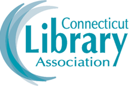 Connecicut Library Association.png