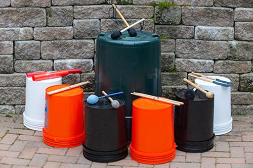 drum_buckets.jpg