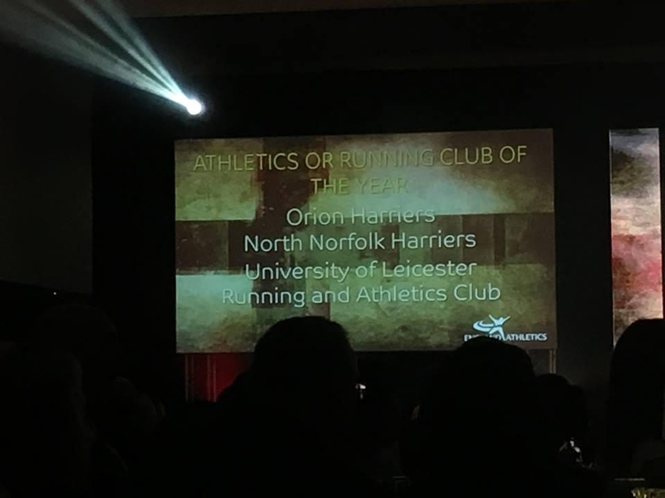 EA National Awards 1.jpg
