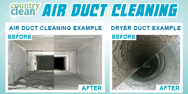 air duct service pic copy.png