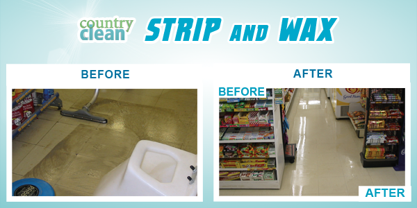 janitorial STRIP AND WAX copy.png