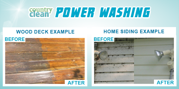 POWER WASHING copy.png