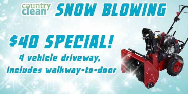 snow blowing.png