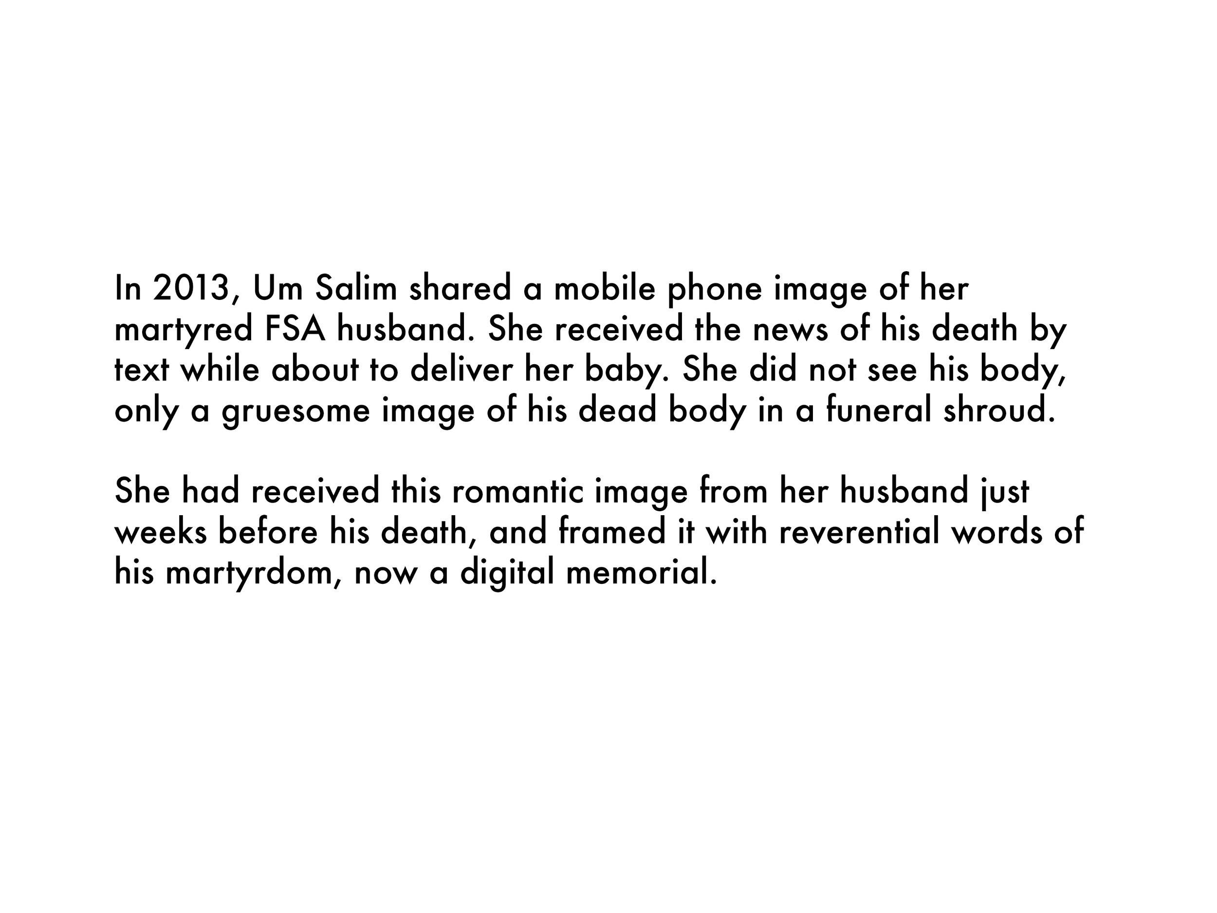 text 2.jpg