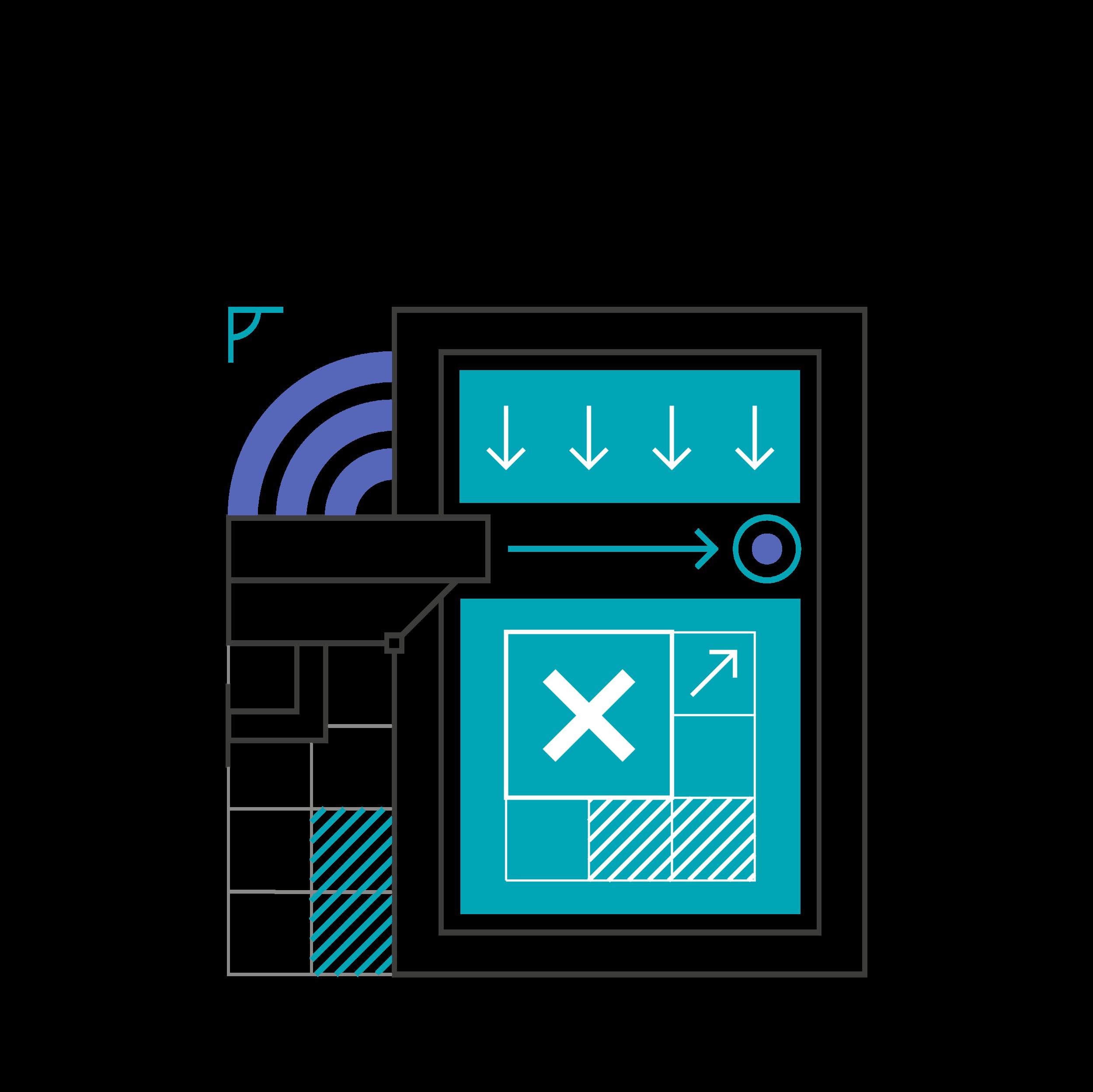 Autepra_web_ikonos_Gate operating system copy.png