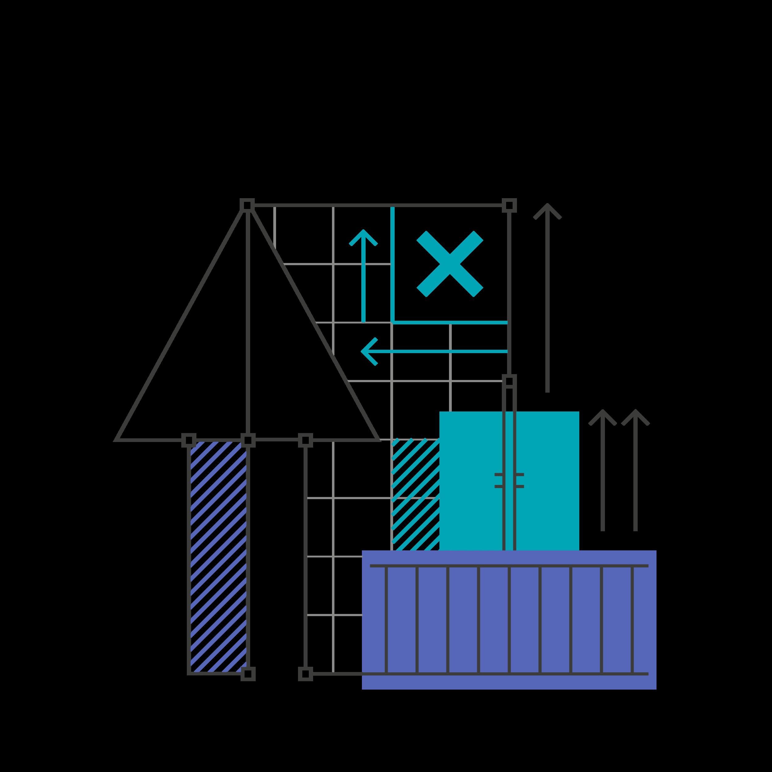 Autepra_web_ikonos_Determine position copy.png