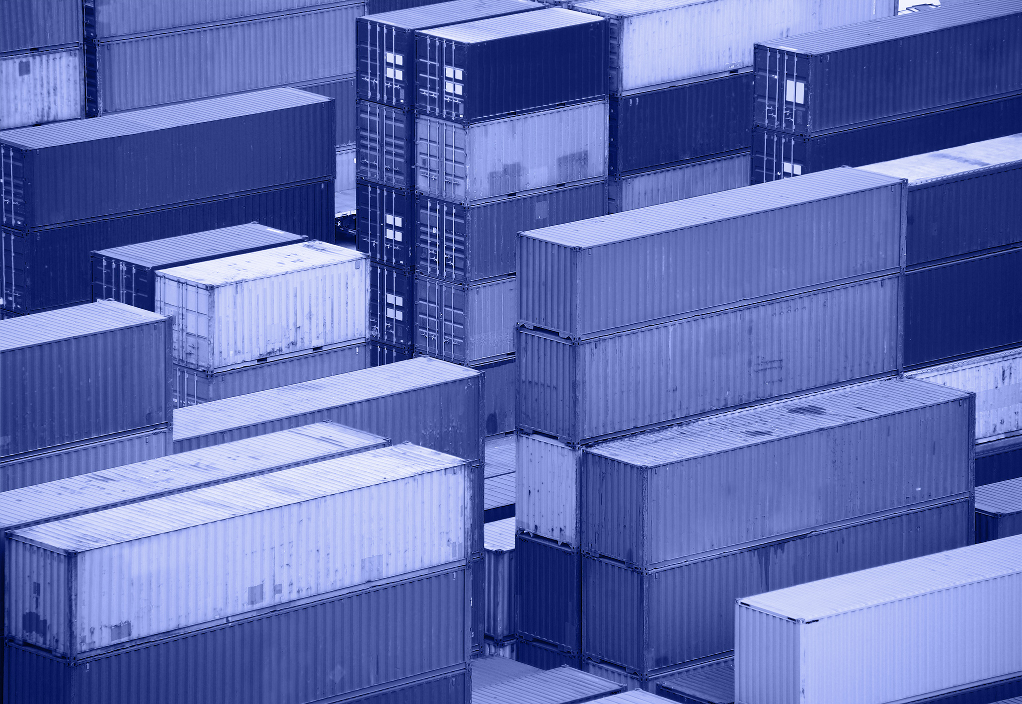 autepra-containers-perspective.jpg