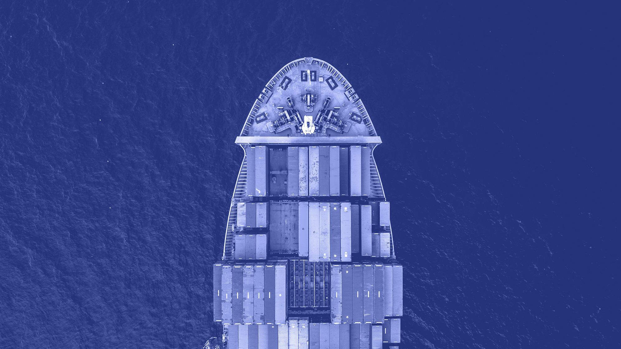 autepra-container-ship.jpg