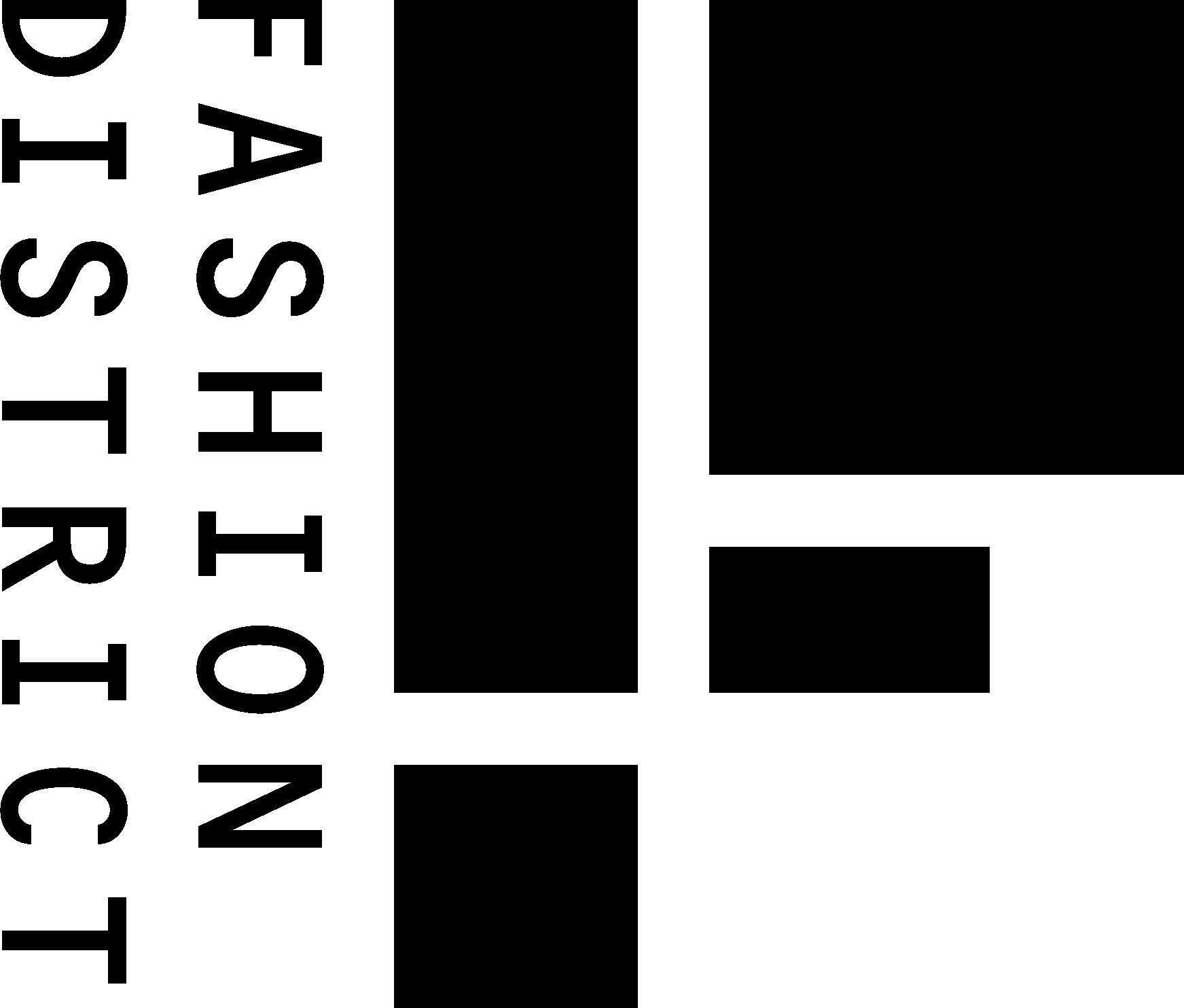 Fashion District Logos_Logo_PNG_FashionDistrict_Logo_Black_RGB.png