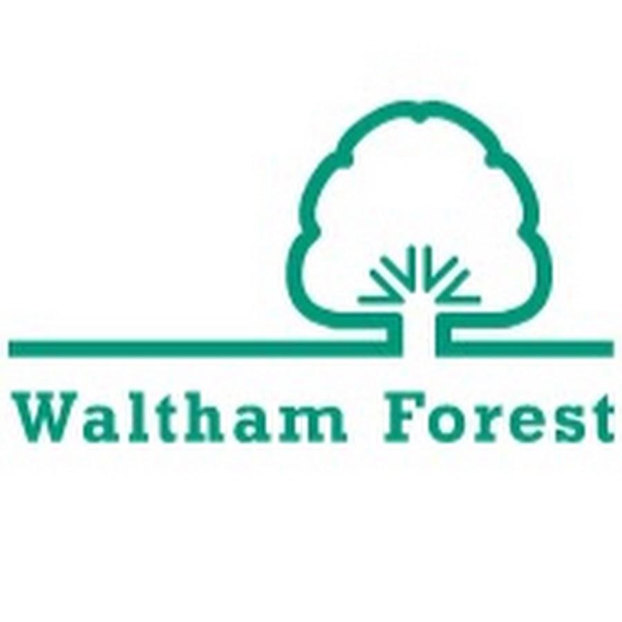 WAltham Forest.jpg