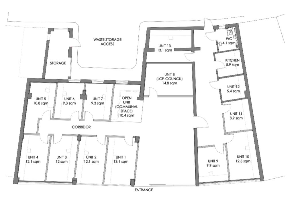mp floorplan.PNG