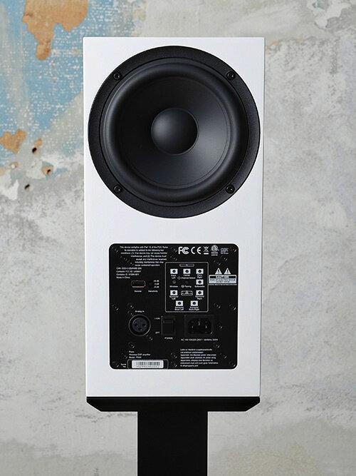 A500-White-2.jpg?format=1500w
