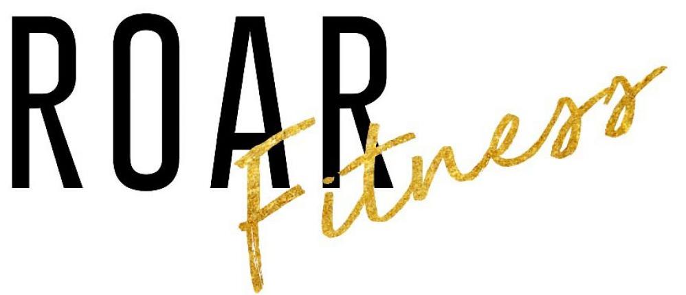 cropped-roar-logo-website-pos.jpg