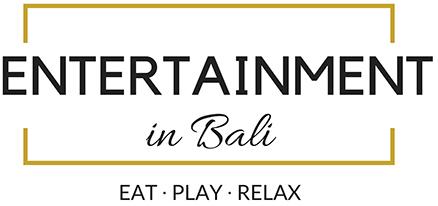 Entertainmentbook-Bali.jpg