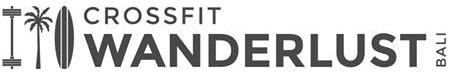 wanderlust-logo.jpg