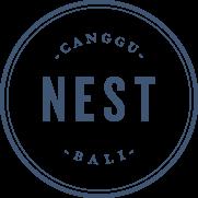 canggu-logo.png