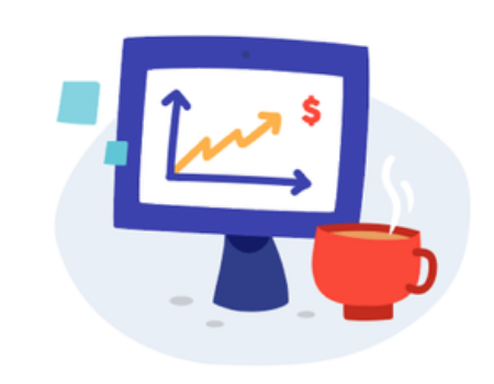 health cost calculator - Uncover the true costs of health risks to your business, by accurately calculating the impacts on your bottom line.All for the cost of a coffee per employee per month.