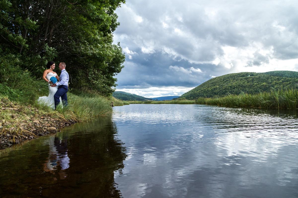 Wedding-Photography-Nova-Scotia-Roman-Buchhofer-1-160.jpg