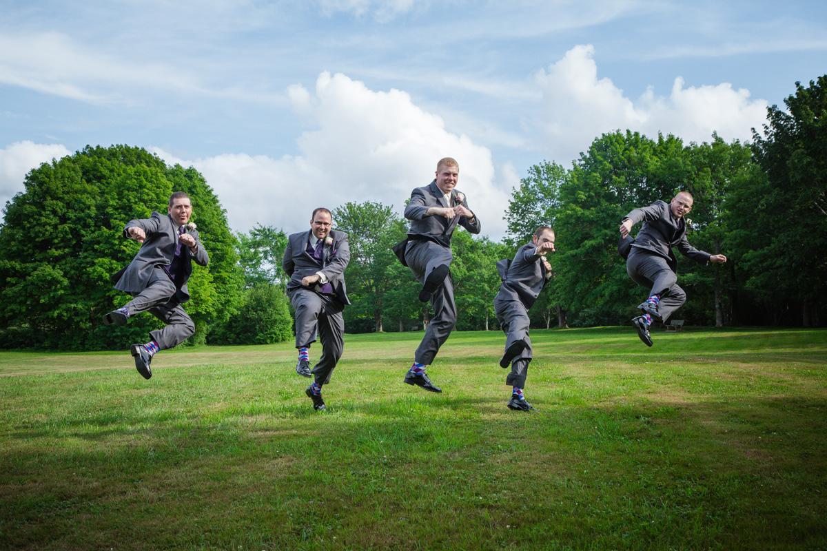 ashley-john-waye-wedding-photography-cape-breton-2014-17.jpg