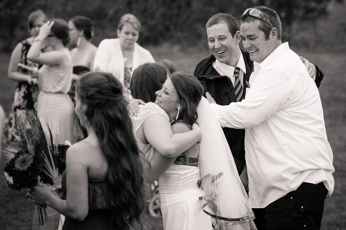 chrissy-jeff-lindsay-wedding-photography-nova-scotia-2014-18.jpg