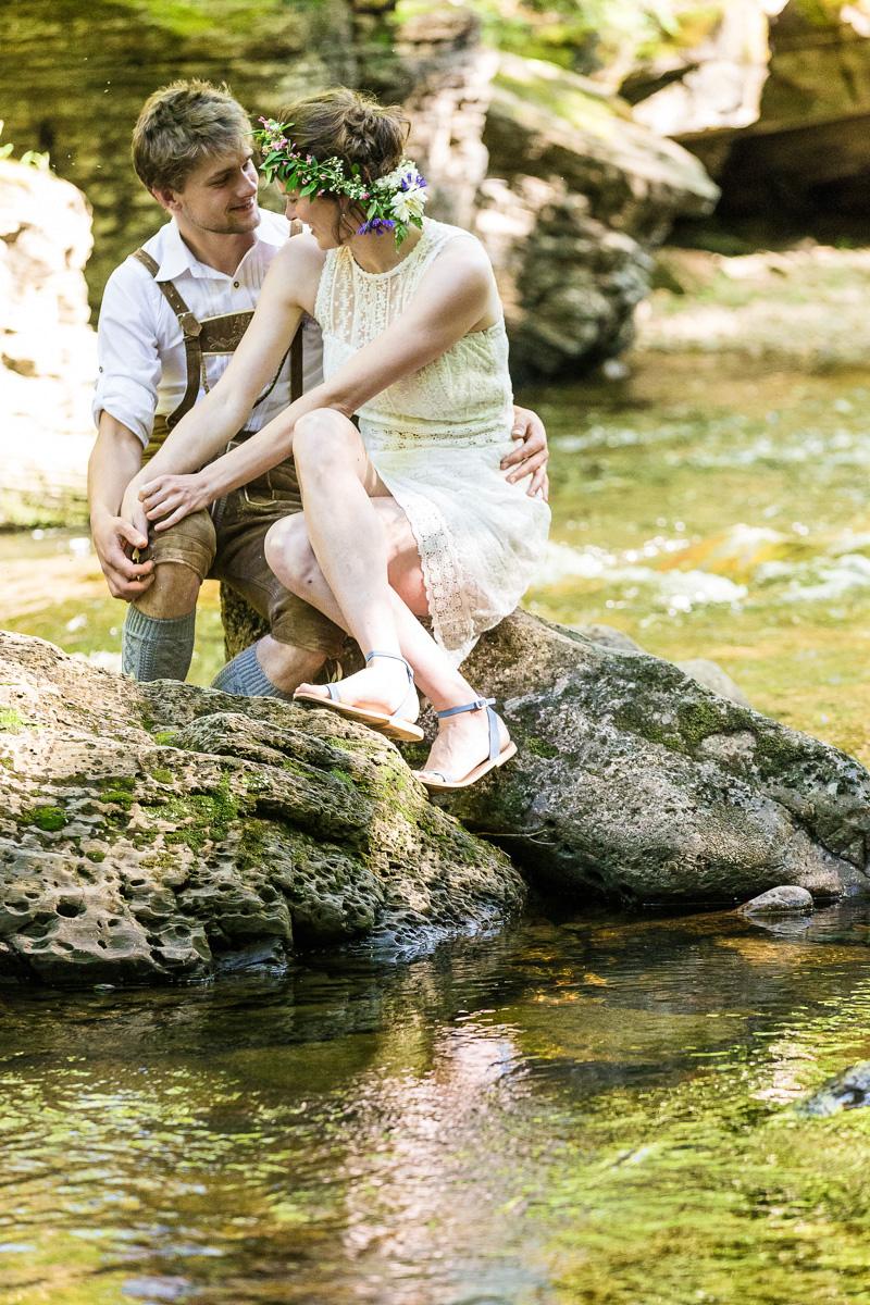 cape-breton-wedding-photography-georgia-franzi-9.jpg