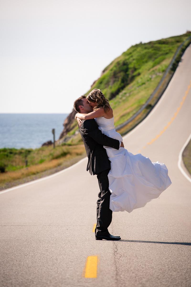 danielle-philippe-hache-wedding-photography-cape-breton-2014-28.jpg