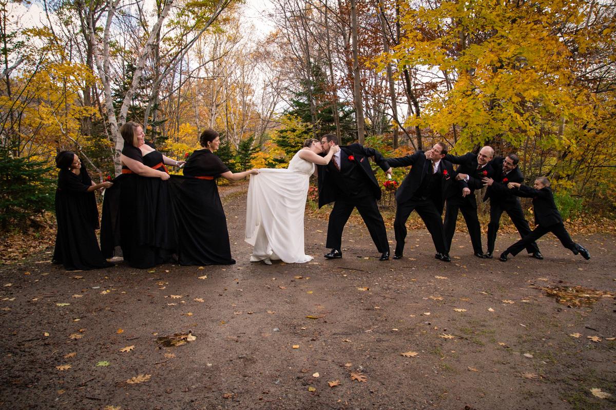 crystal-serge-aucoin-wedding-photography-2013-15.jpg