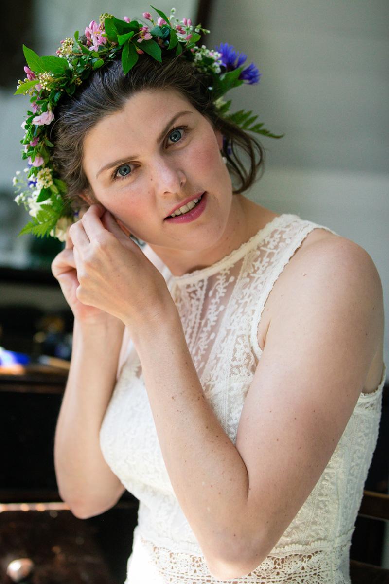 georgia-franzi-cape-breton-wedding-photography-34.jpg