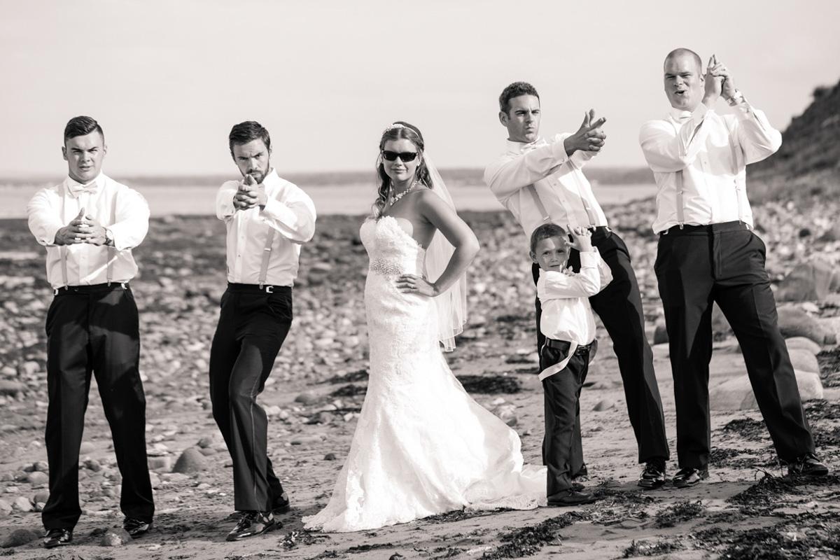 Jacqueline-Neil-Campbell-Wedding-Nova-Scotia-2015-27.jpg