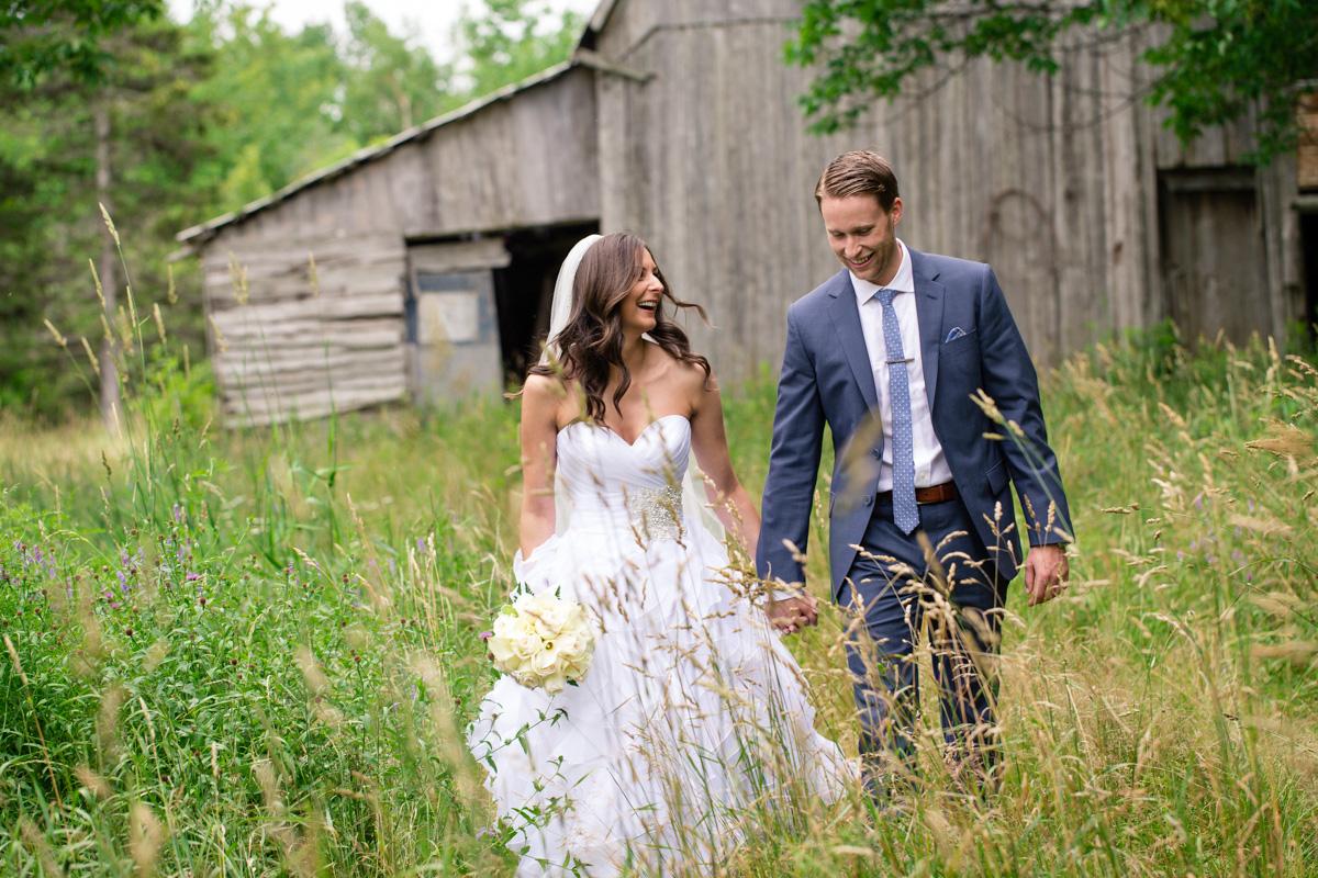 Katelyn-Leigh-Murray-Nova-Scotia-Wedding-Photography-2015-8.jpg