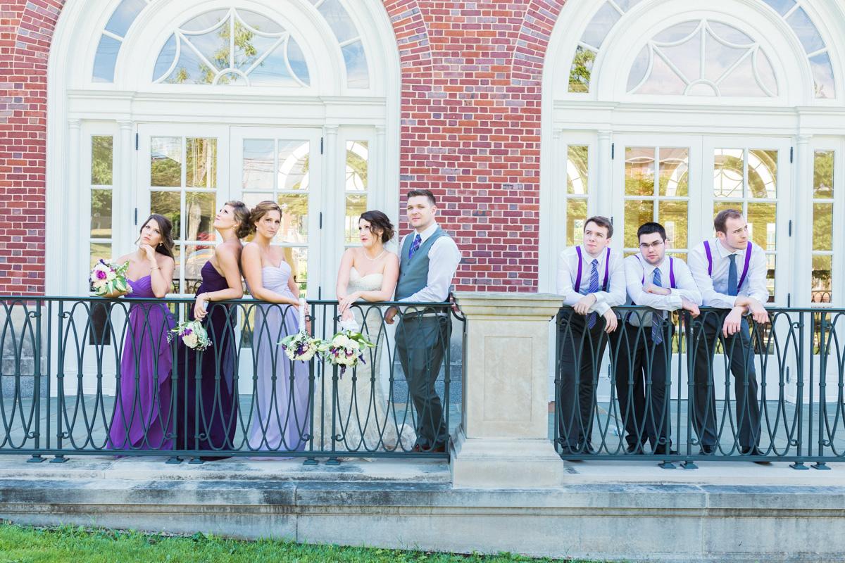 nova-scotia-wedding-photography-kaitlyn-tanner-matt-macknight-11.jpg