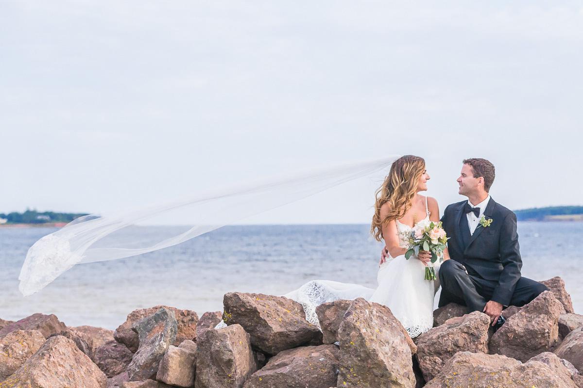 pei-wedding-photography-kalyey-mark-20-2.jpg