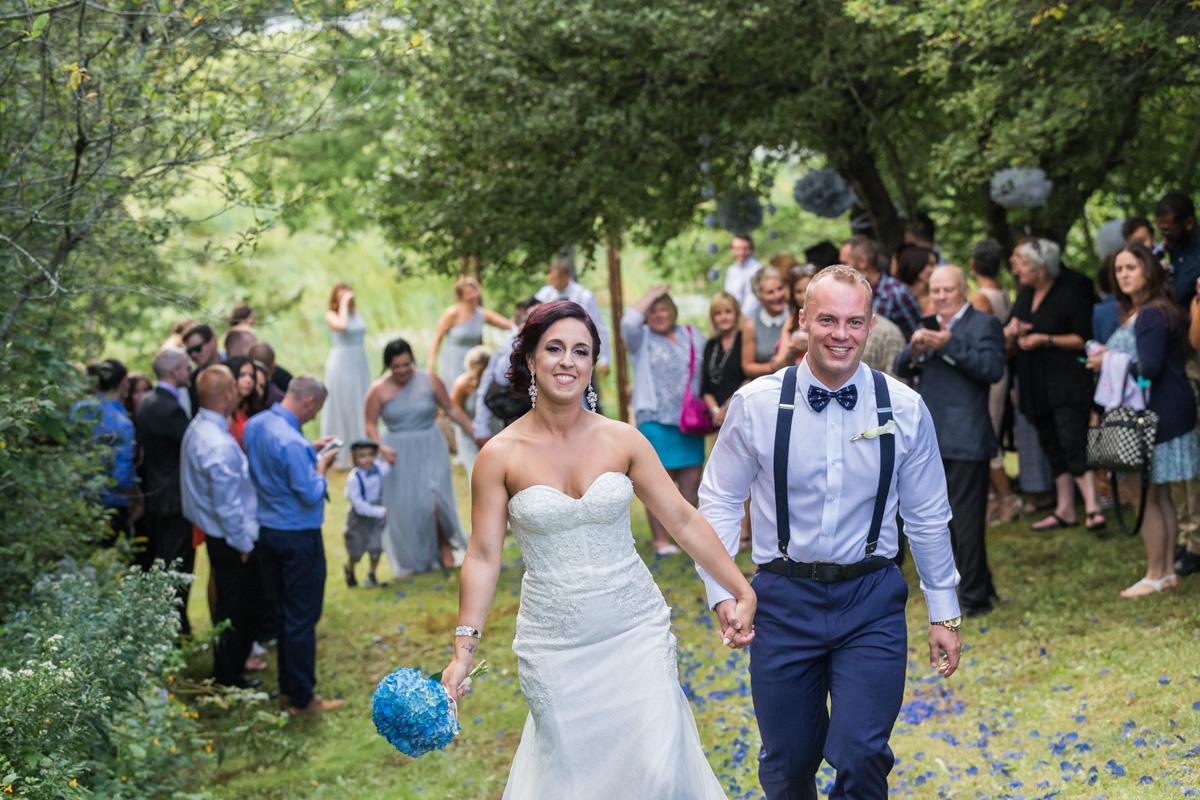shana-corey-ross-cape-breton-wedding-photography-21.jpg