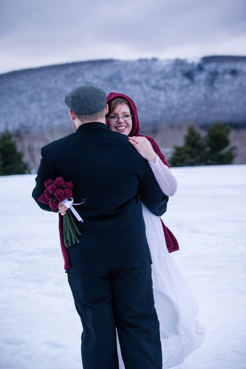 Wedding-Photography-Nova-Scotia-Cape-Breton-1.jpg