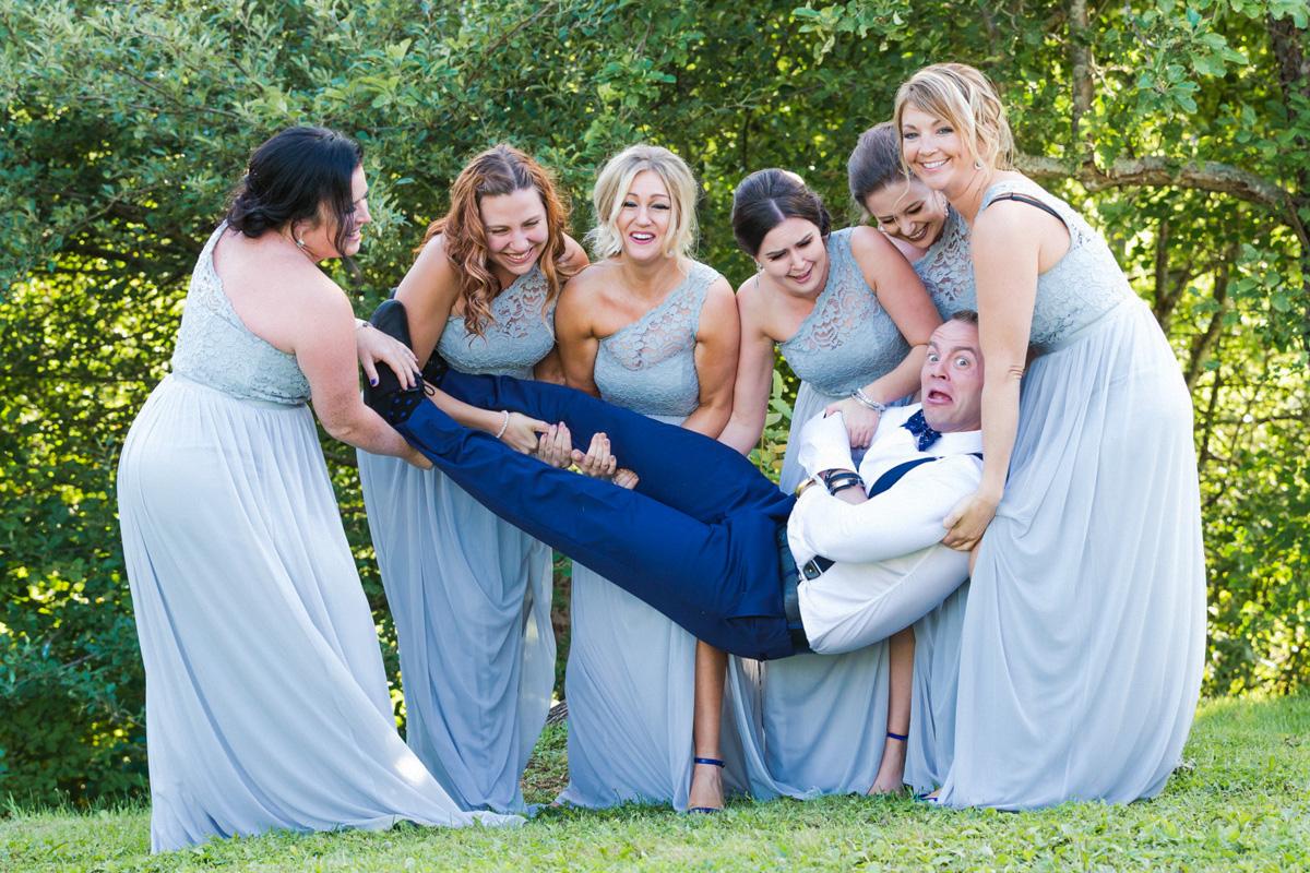 shana-corey-ross-cape-breton-wedding-photography-29.jpg
